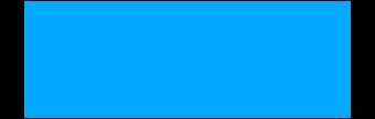 engie-logo-blue-lg