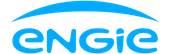 engie-logo-blue-sm